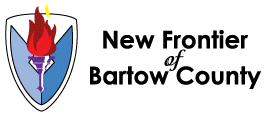 New Frontier of Bartow County
